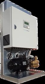 p2f-humidification / HydroSens