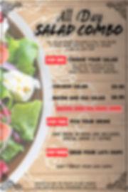 salad combo.jpg
