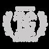 Tapioca Go 衣服logo.png