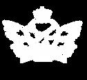 New Logo (white).png