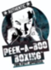 peekaboo_edited.jpg