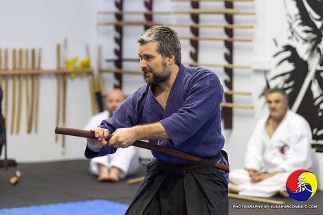 darren teaching.jpg