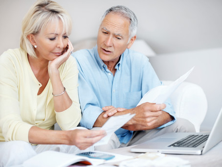 What Is Your Post-Retirement Distribution Plan for Your 401(k)?