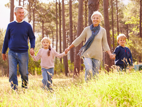 Probate: Tips to Protect Your Heirs