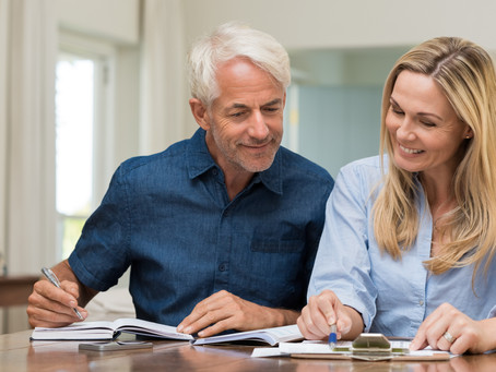 How Business Owners Can Plan for Retirement