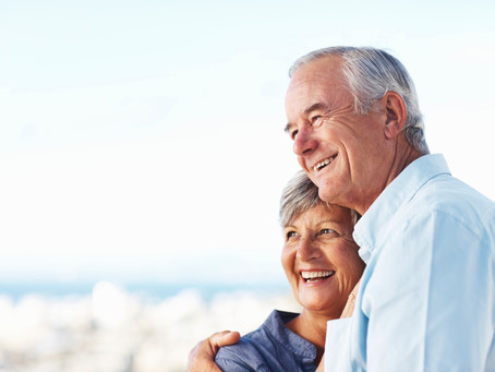 How to Reduce the Impact of Probate on Your Estate