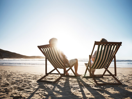 Is a Pension or a 401(k) Better for Your Retirement?