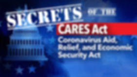 cares act pix.jpg