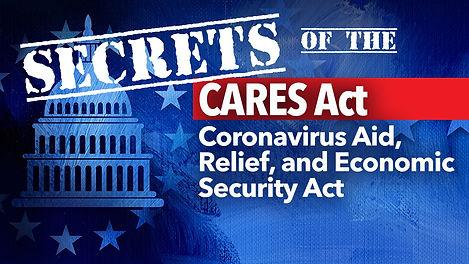 cares act pix.jpg