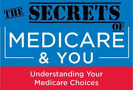 medicare secrets.jpg