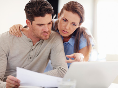 How to Protect Your Retirement Income Against Market Volatility