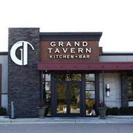 grand tavern pix.jpg