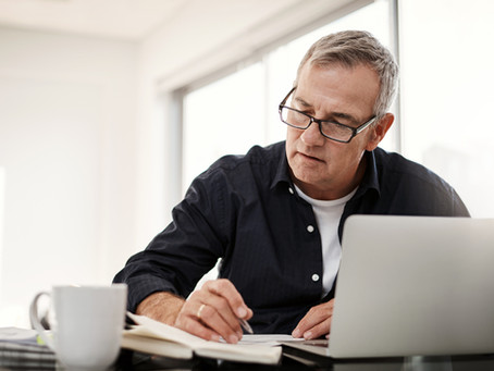 What to do after you max out your 401(k)?