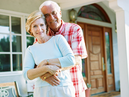 Medicare Basics for New Retirees