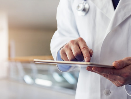 3 Practice Succession Mistakes Every Doctor Should Avoid