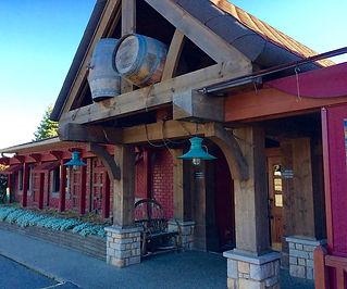 Filippas-restaurant picture.jpg