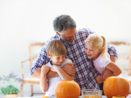 Whom Should You Name as Your ROTH Beneficiary?