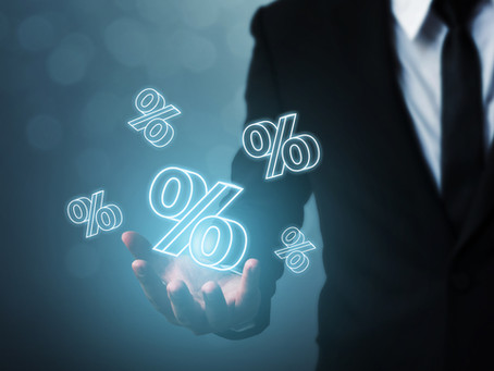What Do Zero-Percent Interest Rates Mean for You?