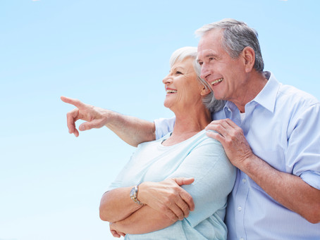 How to Maximize Your Income Stability in Retirement