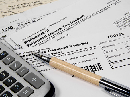 Tips to Minimize Your Tax Exposure in Retirement