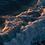 Thumbnail: Zak Bush Wave 4 Print