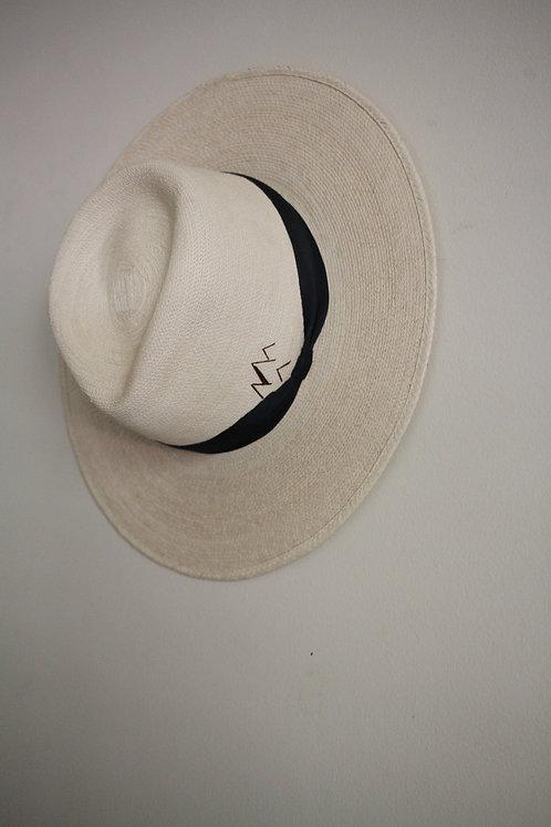 Satya Twena Mountain Hat