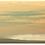 Thumbnail: Zak Bush Fog Bank-Big Sur Print
