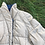 Thumbnail: Vintage White Stag Puffer Jacket