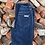 Thumbnail: Vintage 80's Calvin Klein Jeans