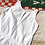 Thumbnail: Vintage Edwardian Tunic