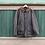 Thumbnail: Men's Wool Hunting Coat