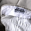 Thumbnail: Vintage Levi's PRES-STAT Trousers