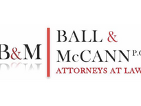 How Long Does An Insurance Company Have to Issue Payment After A Settlement Has Been Reached?