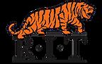 RIT-Tigers-Logo-1976.png