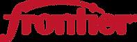 frontier-communications-1-logo-png-transparent.png