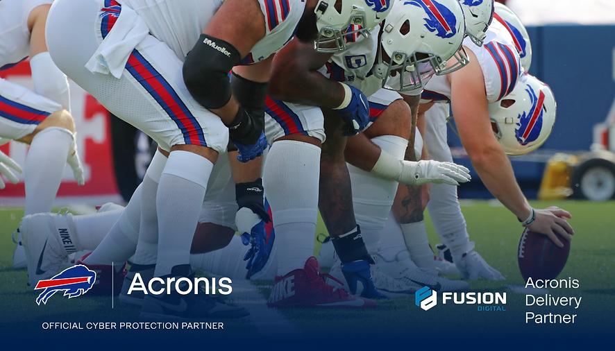 638-Buffalo Bills-Twitter.png