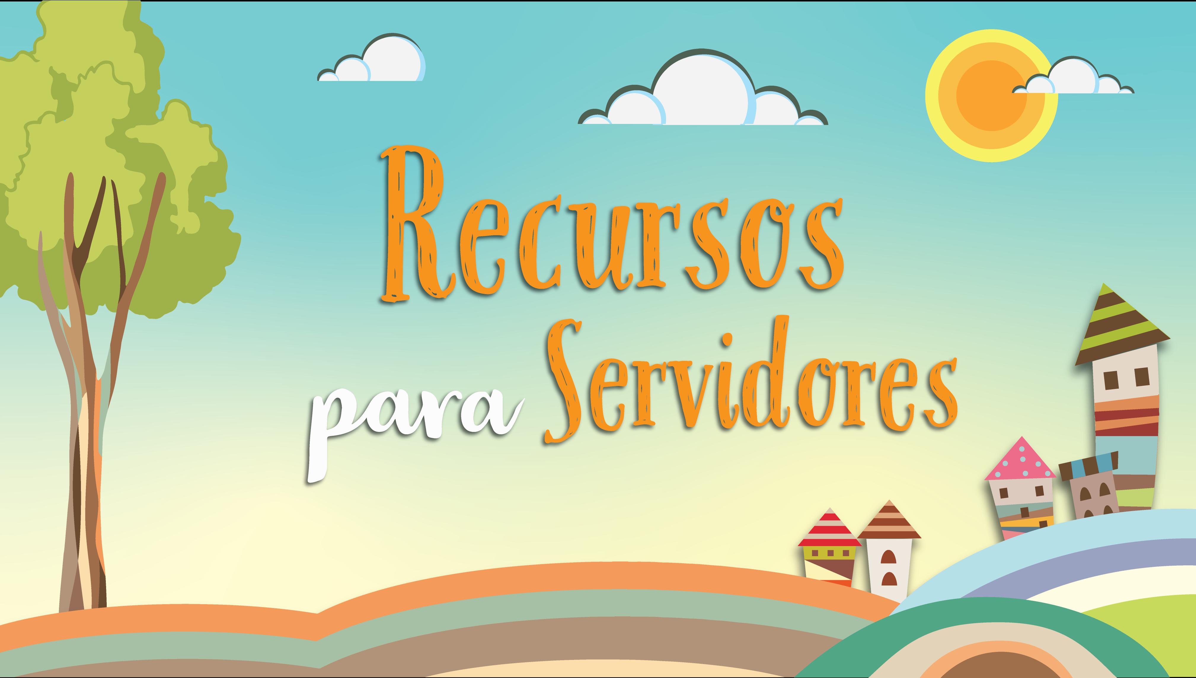 para servidores-01