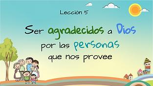 Lec5Cover.png