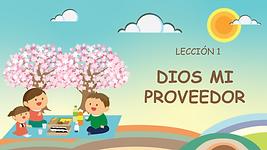 Lec1Cover.png