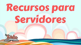 Recursos para Servidores.jpg