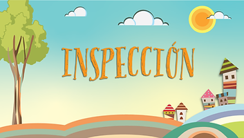 inspeccion.png