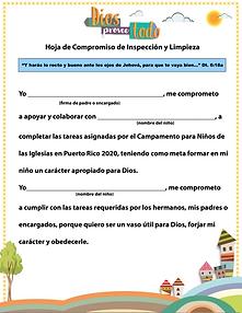 Inspeccion CNIPR2020.png