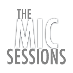 THEMICSESSIONS.png