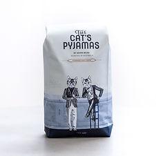 Cat's Pyjamas 1 kg