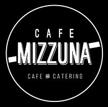 CATERING BLACK-mizzuna logo-01.png