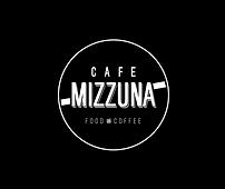 no texture black-mizzuna logo-01.png