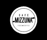 2 white-mizzuna logo-01.png