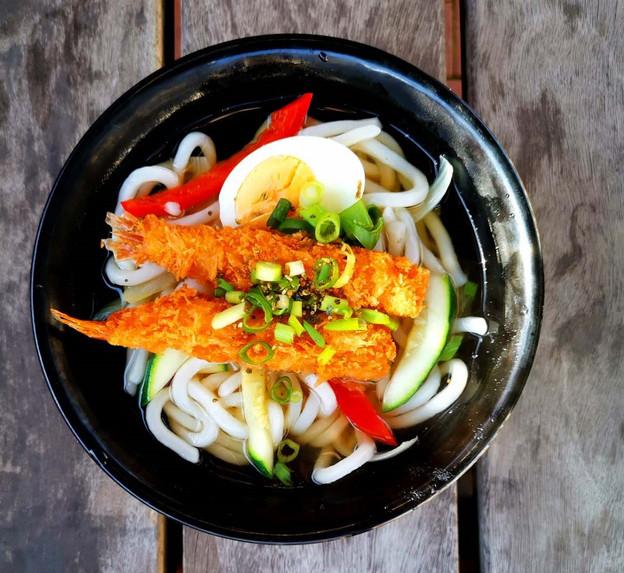 udon noodle soup.jpg