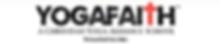 YogaFaith logo