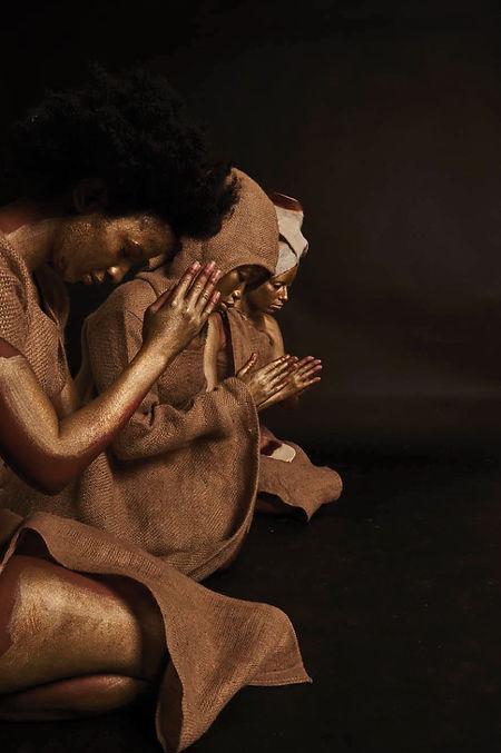 Aaron Mulenga Communion.jpg